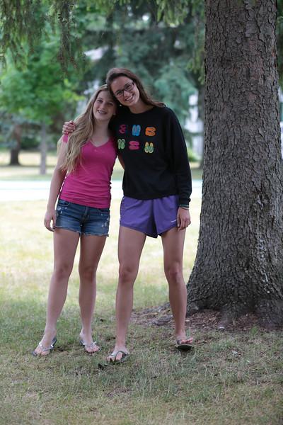 Beatrice & Erica07.jpg