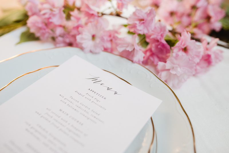 Cherry Blossoms (13 of 182).jpg
