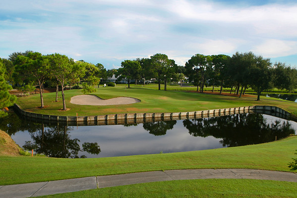 Plantation Golf & Country Club 2