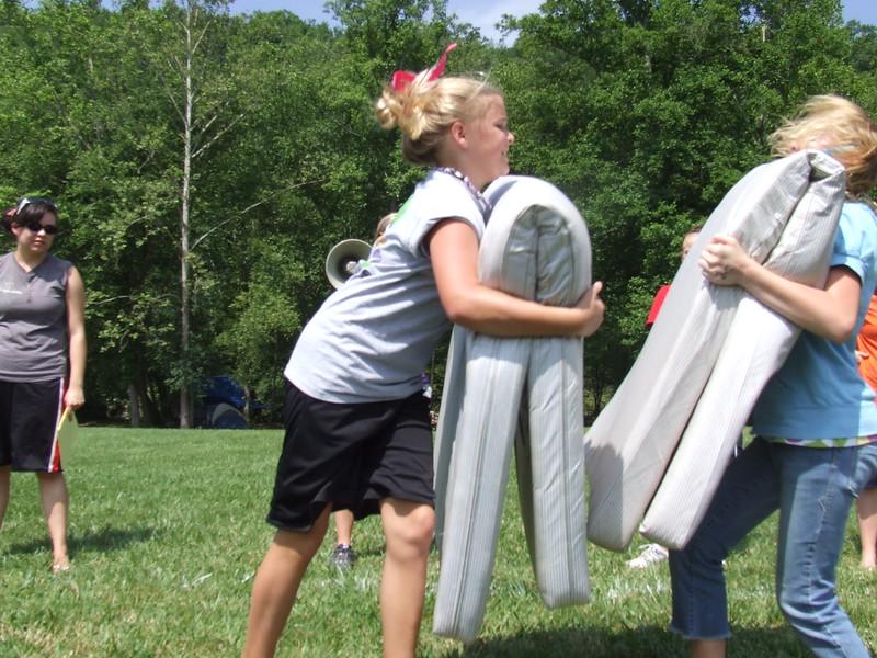 Camp Hosanna 2012  Week 1 and 2 584.JPG