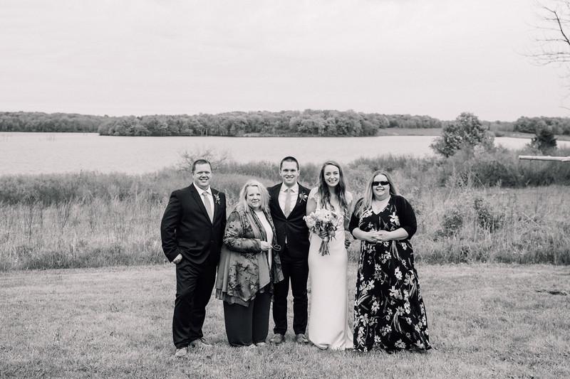 wedding-640.jpg