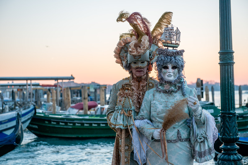 Venice 2015 (122 of 442).jpg