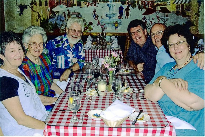 DATE Cynthia Mark-Hummel, Jeanne Ricca, John Hummel, Chuck Broad, John Ricca & Se Broad_.jpg