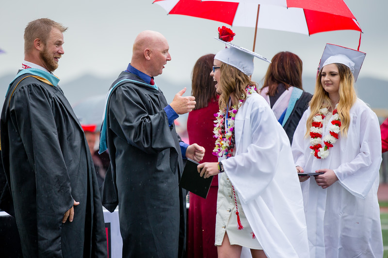 2019 Uintah High Graduation 403.JPG