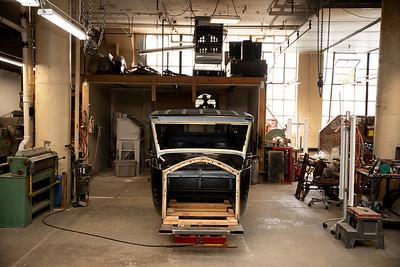 Morton Automotive 090821