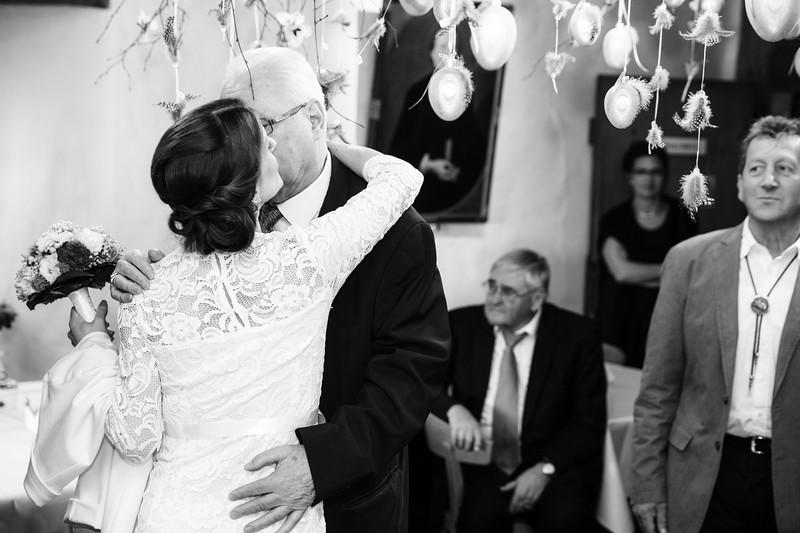 Hochzeit-Fraenzi-und-Oli-2017-255.jpg