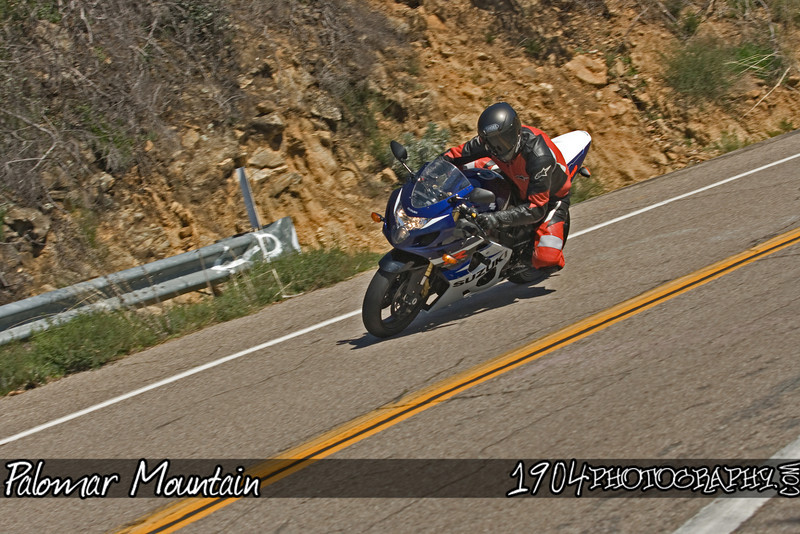 20090307 Palomar Mountain 092.jpg