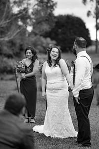 Haidee & Jimmy's Wedding