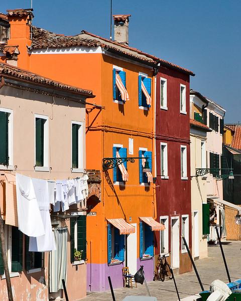 Venice151.jpg
