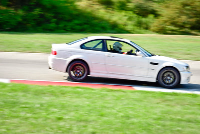 2021 SCCA TNiA  Aug 27 Pitt Int Wht BMW