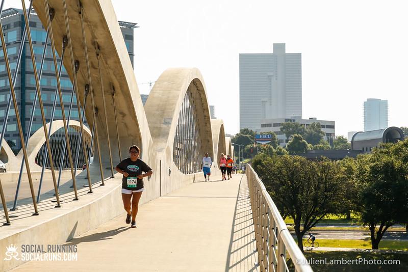 Fort Worth-Social Running_917-0317.jpg