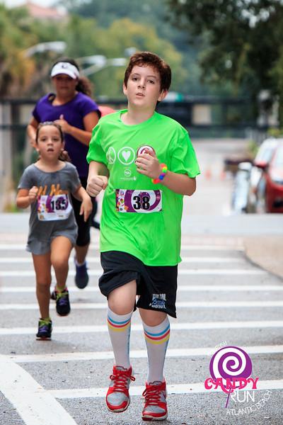 151010_Great_Candy_Run_5-Vernacotola-0068.jpg