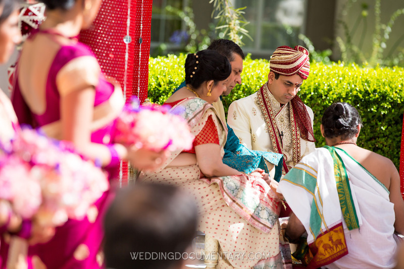 Sharanya_Munjal_Wedding-670.jpg