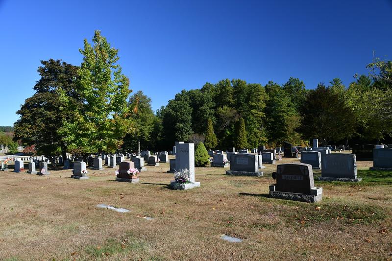 St-Joseph-Cemetery-Oct2019-75.jpg