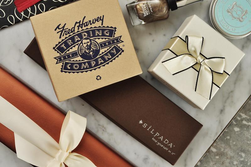 decorative boxes january 2015 2.jpg