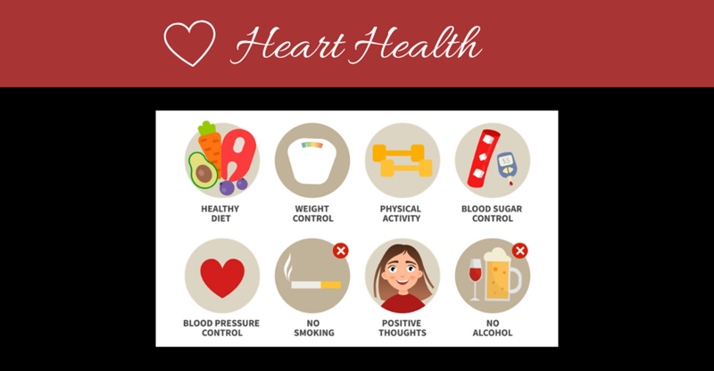 Copy of Heart Health.png