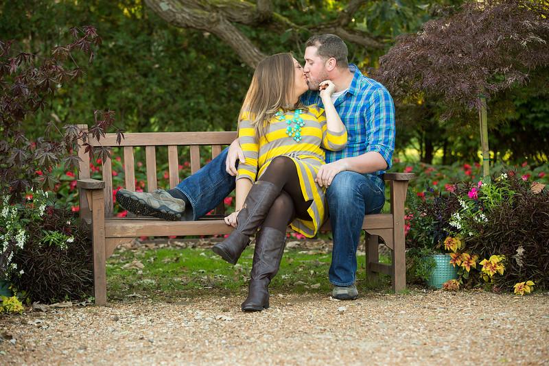 010 Michelle and Ken.jpg