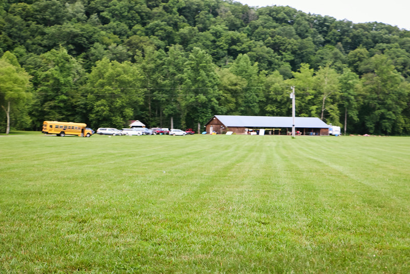 2014 Camp Hosanna Wk7-237.jpg