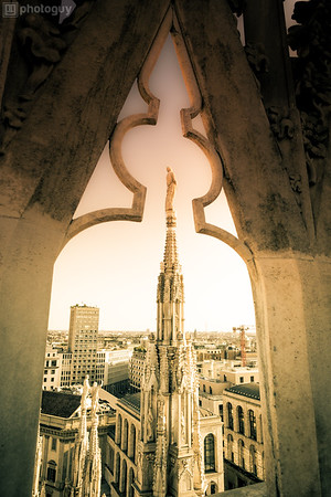 20150701_MILAN_CATHEDRAL_ITALY (5 of 14)