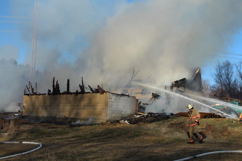 west newbury fire 012.JPG