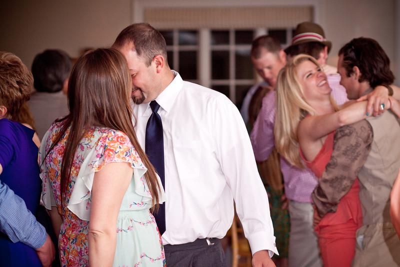 wedding_531.jpg