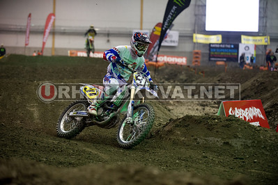 2013.10 Tampere SX