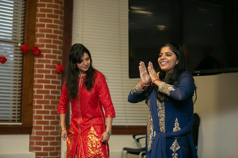 Diwali Celebration-2701.jpg