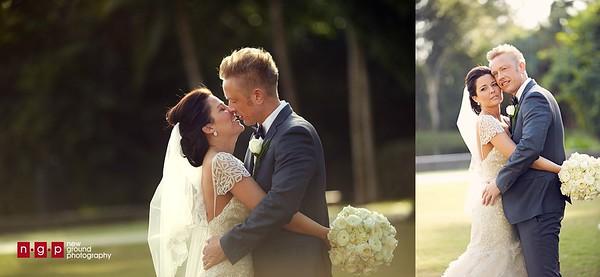 marinn-kenneth-wedding
