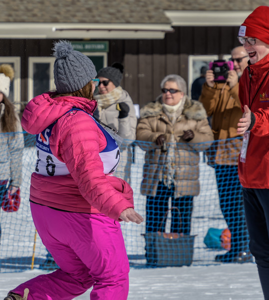 2019 ZP Snowshoe Competition-_5000066.jpg