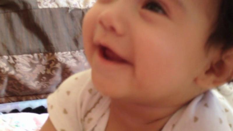Catori (HD) 10/26/2011