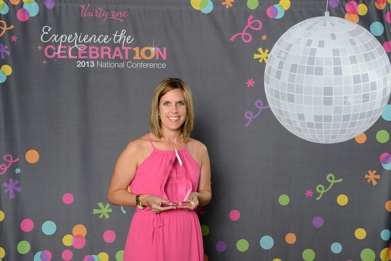 NC '13 Awards - A1-242_22473.jpg