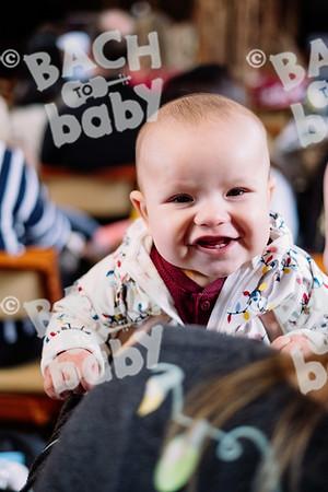 © Bach to Baby 2019_Alejandro Tamagno_Kew_2019-12-05 008.jpg
