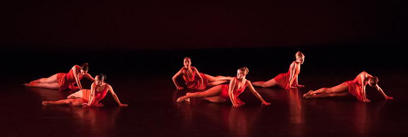 LaGuardia Graduation Dance Friday Performance 2013-214.jpg
