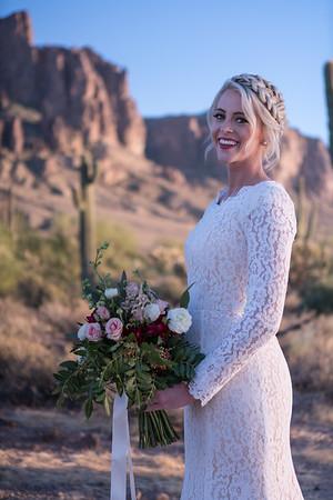 CatieChad Bridals