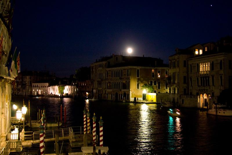 *Venice-078.jpg
