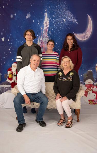 Christmas-2019-Large-182.JPG
