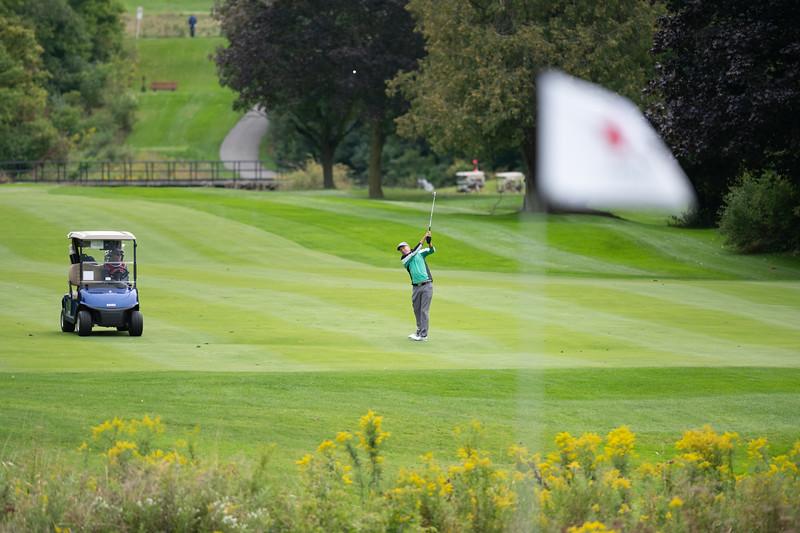 SPORTDAD_Golf_Canada_Sr_0146.jpg