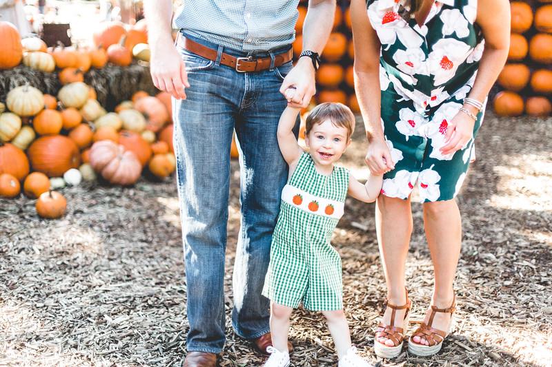 2018 Winters Family-16.jpg