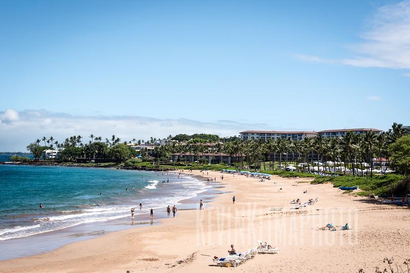 Maui2016-072.jpg