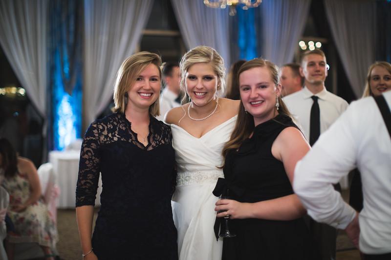 1026_Josh+Emily_Wedding.jpg