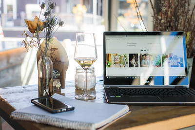 Top 3 Sonoma County WiFi Hotspots to Work From (not) at Home