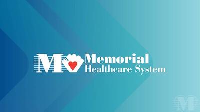 Dr.Oz Heart Health