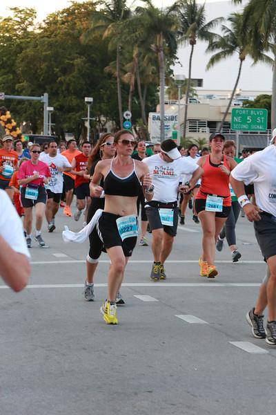 MB-Corp-Run-2013-Miami-_D0606-2480607479-O.jpg