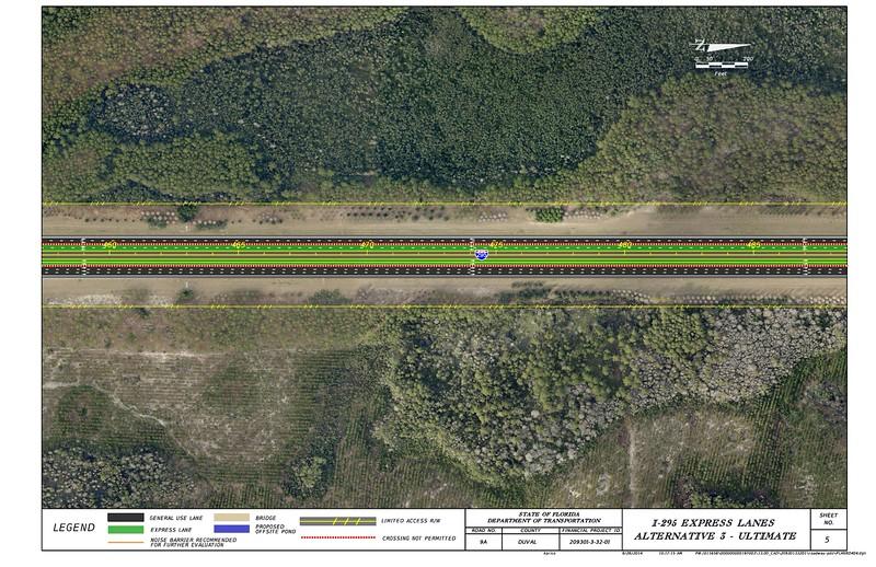 I-295 PER Draft (10-08-2014)_Page_74.jpg