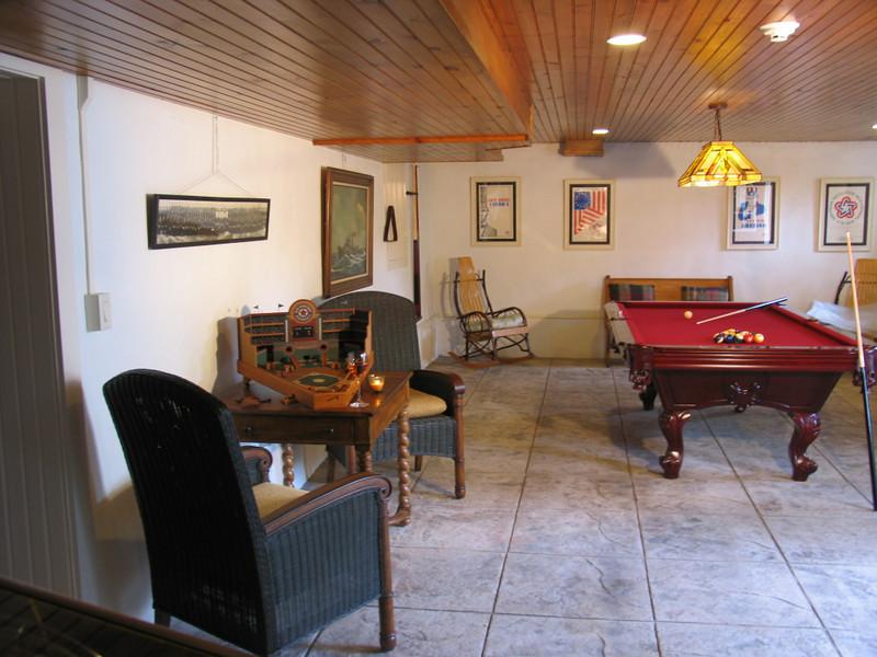 Pool room #4.jpg