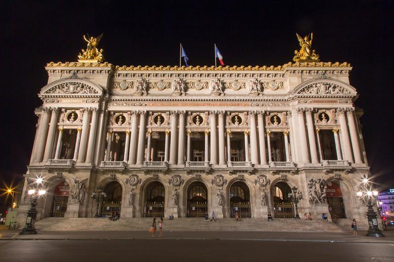 Academie Nationale de Musique Paris- France - Aug 2013- 005.jpg