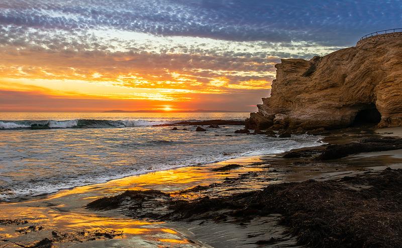 Pelican Point Sunset-4492.jpg