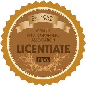 licentiate_medal.jpg