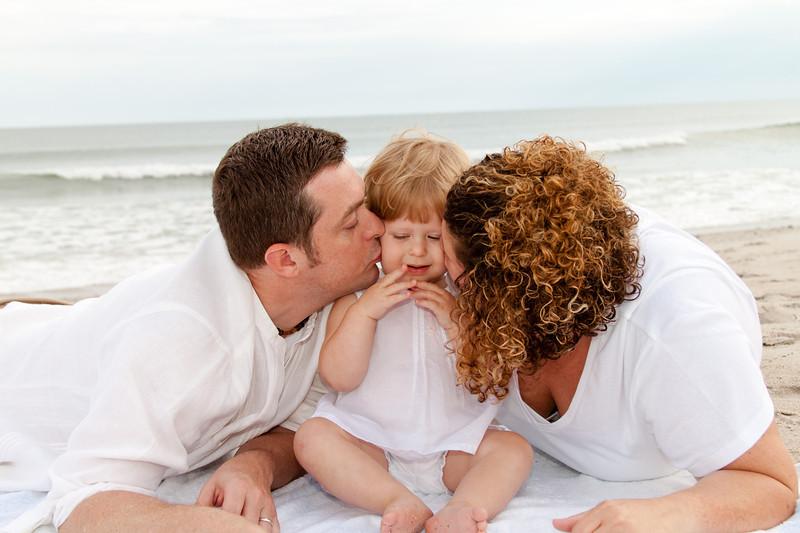 satterly-family-203.jpg
