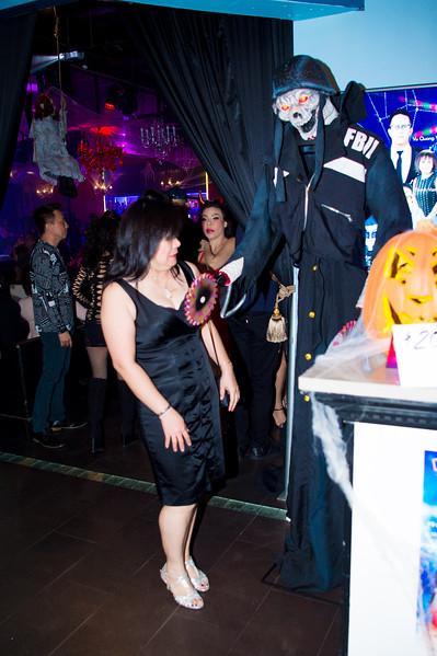 171027 TQ's Halloween Party 0044.JPG